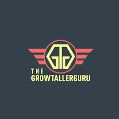 The Grow Taller Guru