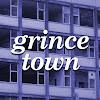grincetown