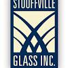 stouffvilleglass