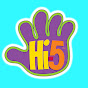Hi-5 World