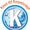 knowtulus