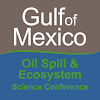 Gulf of Mexico Oil Spill & Ecosystem Science Conference
