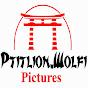 ptitlionwolfi