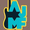 AJ MF