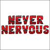 Never Nervous