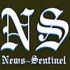 The News-Sentinel
