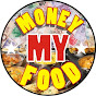 My Money My Food
