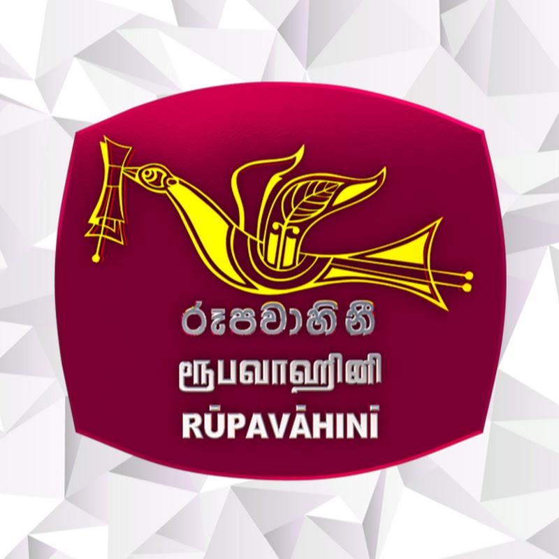 Sri Lanka Rupavahini Corporation