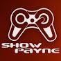 showPayne