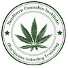 Southern Cannabis Institute