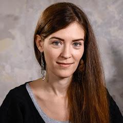 Justine Leconte officiel