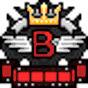 bruno5949