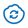 Tradecloud - Zero waste Supply Chains!