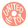United By Pop