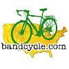 Bandcycle