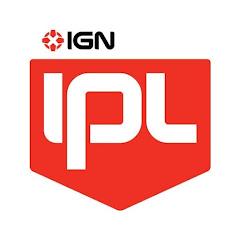 IGNProLeague