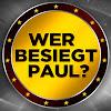Wer besiegt Paul?