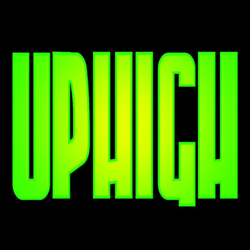 UPHIGH Productions