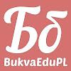 BukvaEduPL - ucz się rosyjskiego z native speakerem