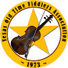 Texas Old Time Fiddlers Assn.