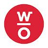 WebOracle