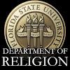 FSU Department of Religion