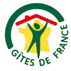 Gîtes de France Charente