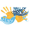 Wall of Hope Campaign