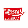 Wildkogel-Arena Neukirchen & Bramberg