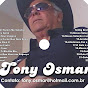 Tony Osmar