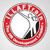 ILLAFTrain International