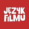 JezykFilmu