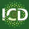 ICD_PS _TV