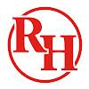Rector Hayden