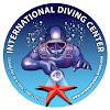 Diving L'Escala