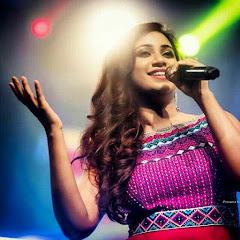 Shreya Fahim