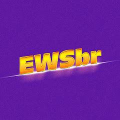 EWSbr