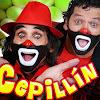 Cepillin TV