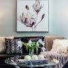 Beyond The Stage Homes (Home Staging & Design)