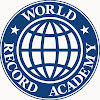 Academy Of World Records