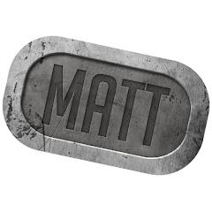 MattRevolutionx