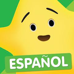 Super Simple Español - Canciones Infantiles Y Más's channel picture