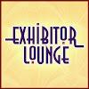 Exhibitor Lounge