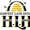Harvest Lane Honey