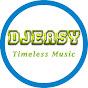 djeasy Timeless Music