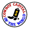 Cowboy Capital of the World Pro Rodeo Stephenville