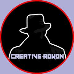 CreaTive RoKon