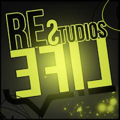 ReLifeStudios