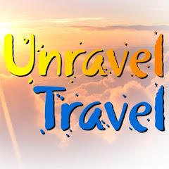 Unravel Travel TV