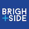 Brightside MX
